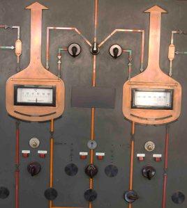 sagres-panel