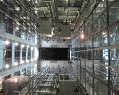 IMA , 2009