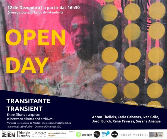 openday-xerem