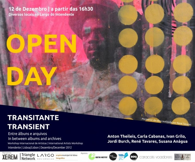 openday-xerem