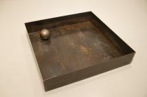 Legado (escultura)